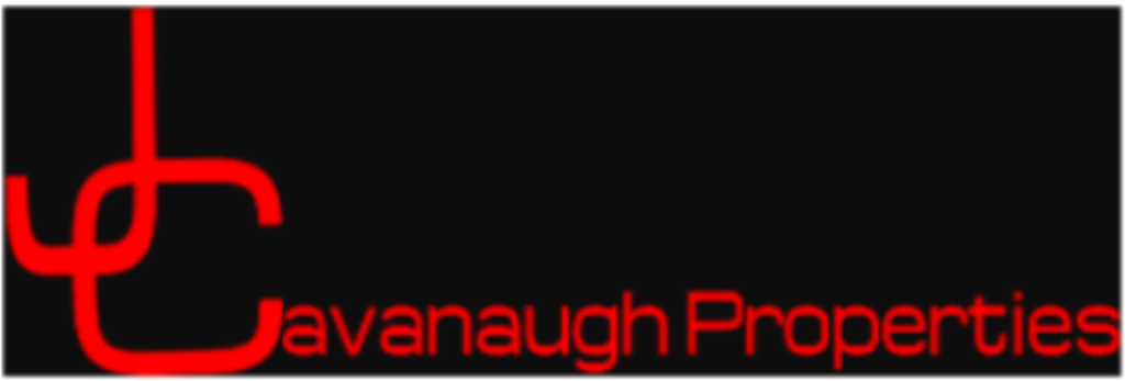 Cavanaugh Properties