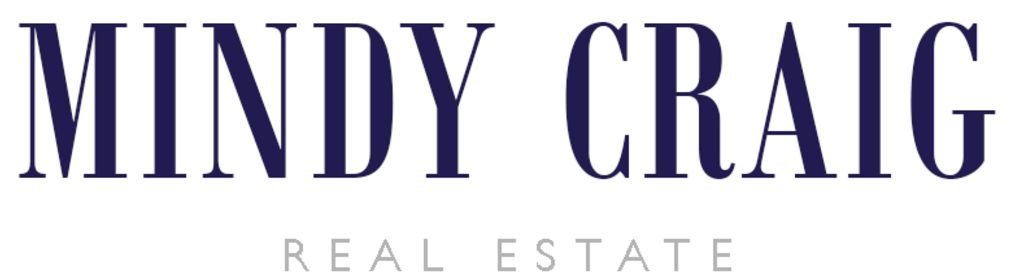 MINDY CRAIG REAL ESTATE