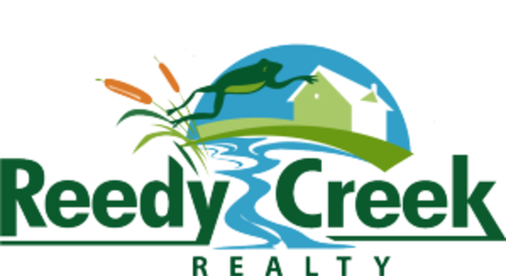 Reedy Creek Realty