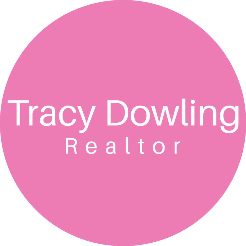 Tracy Dowling, Realtor, Knock Real Estate