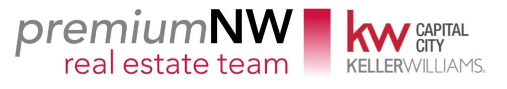 Premium NW Team | Keller Williams Salem, OR