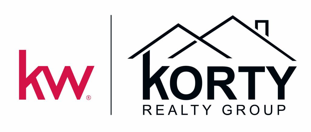 Korty Realty Group