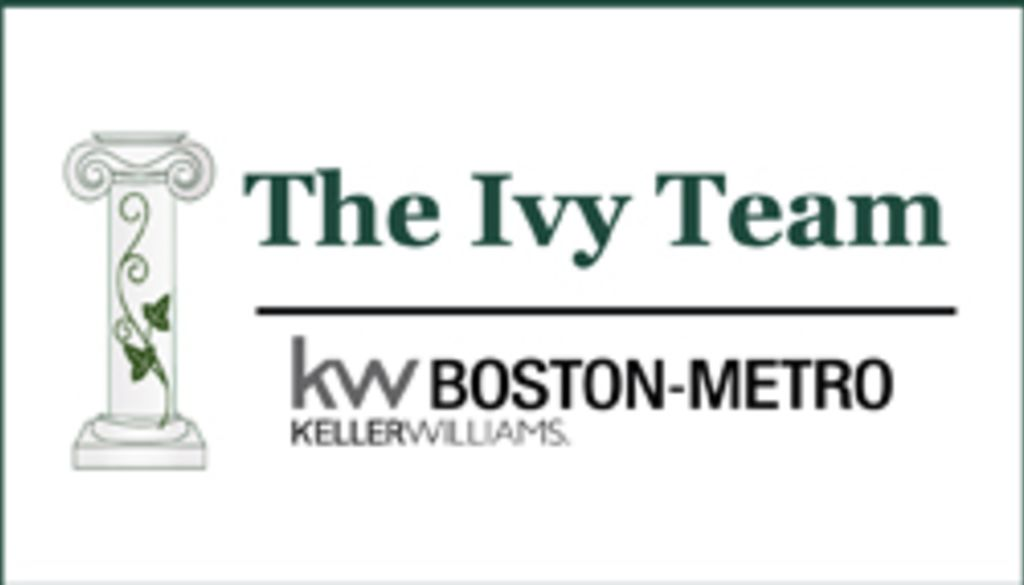 The Ivy Team/KW