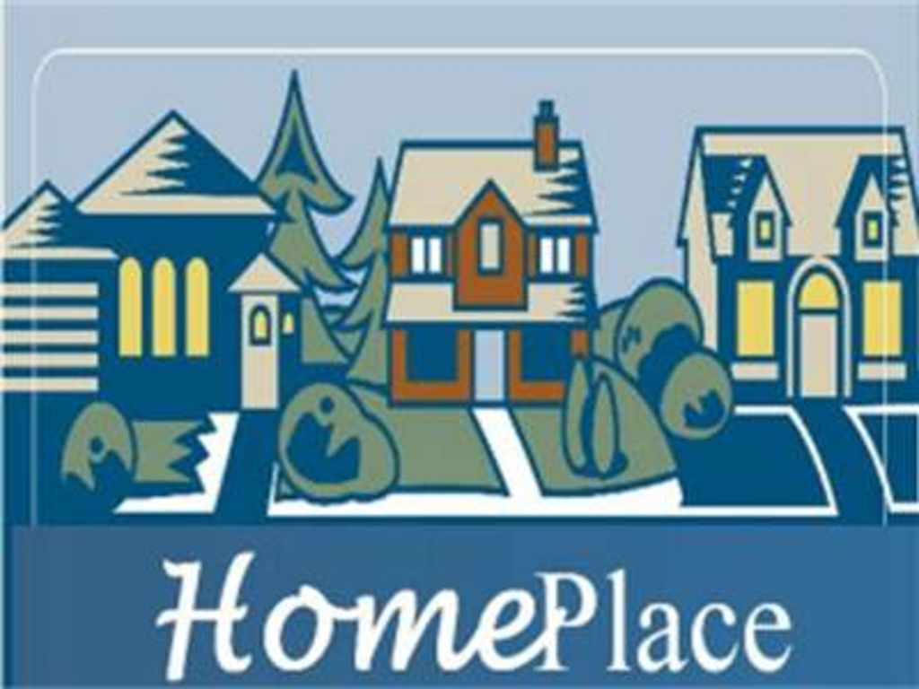 HomePlace by The Real Estate House