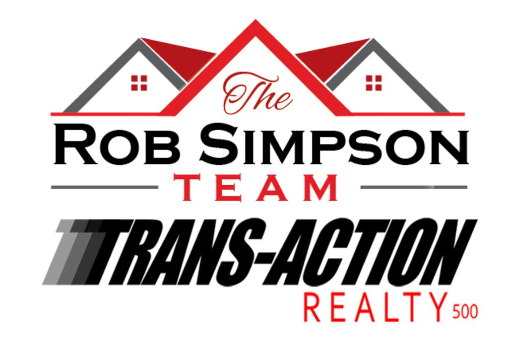Rob Simpson, REALTOR® - Trans-Action Realty 500 -The Knowledge, Experience and Dedication You Deserve.  Reno / Sparks / Lake Tahoe homes for sale