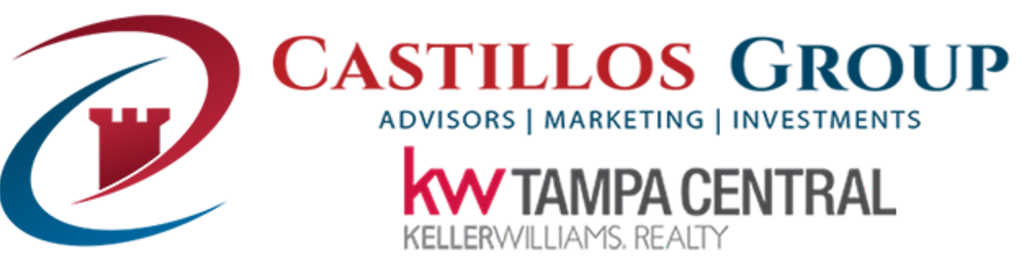 Castillos Group | KW Tampa Central