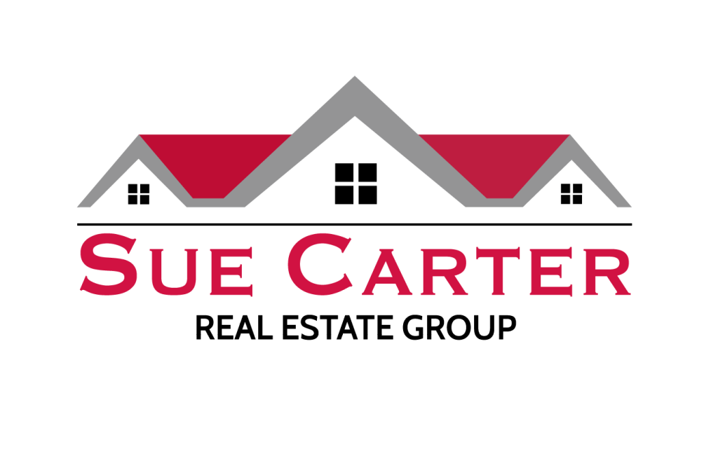 Sue Carter Real Estate Group