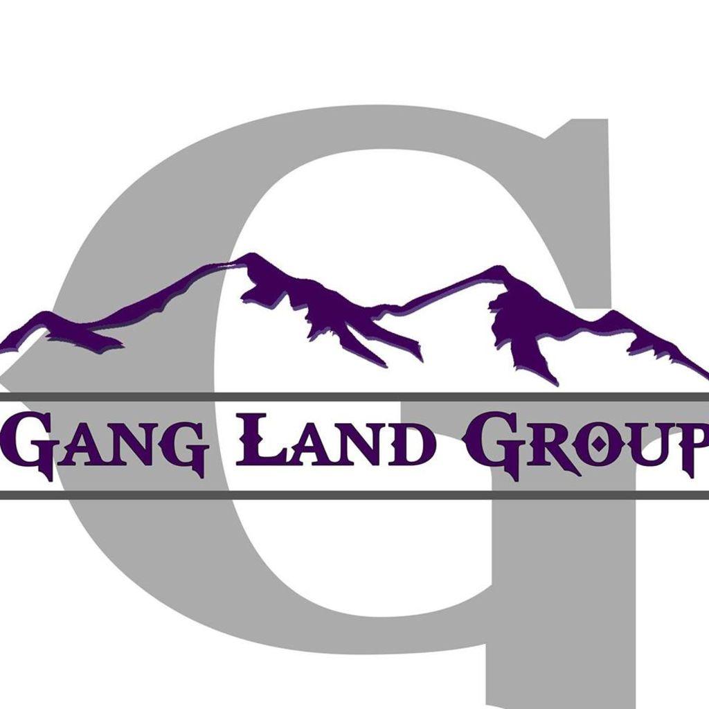 Gang Land Group
