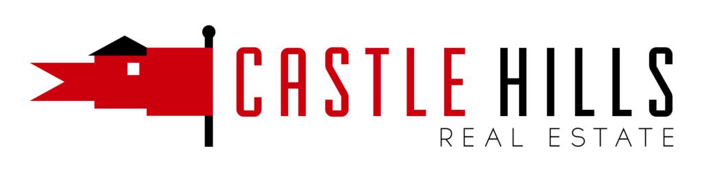 Castle Hills Real Estate