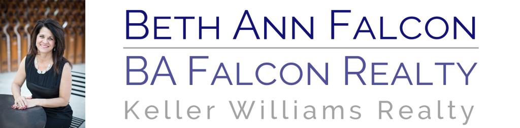 BA Falcon Realty