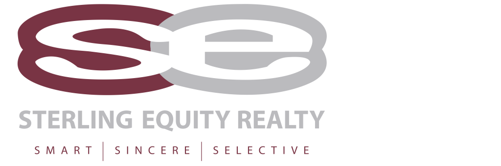 Sterling Equity Realty