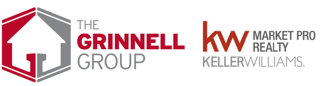 Grinnell Group