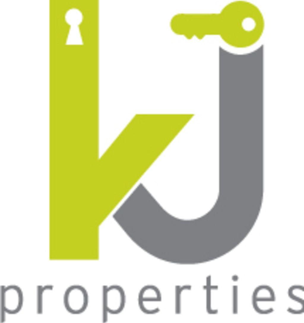 KJ Properties