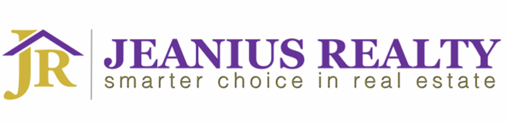 Jeanius Realty