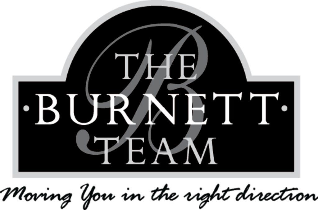 The Burnett Team