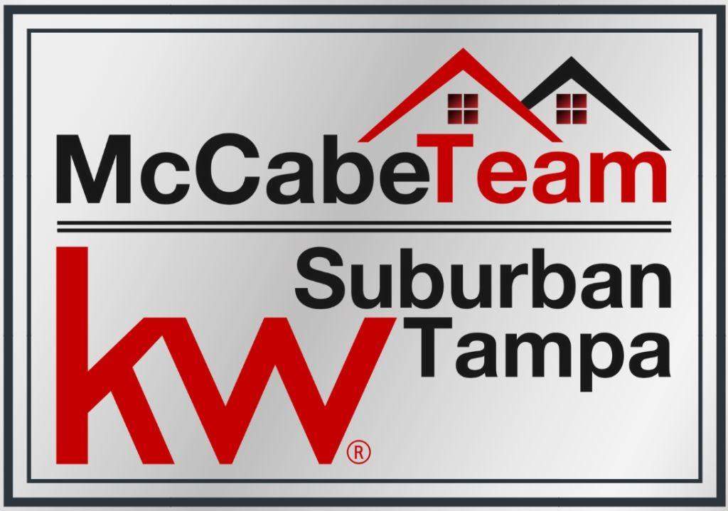 McCabe Team @ KW