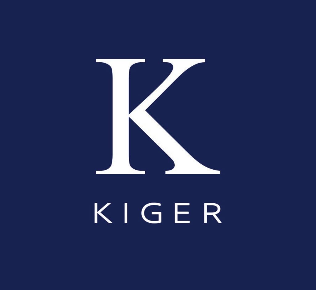 Paul Kiger Group