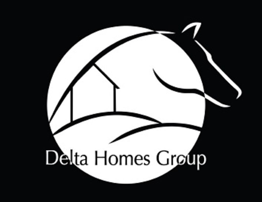 Delta Homes Group