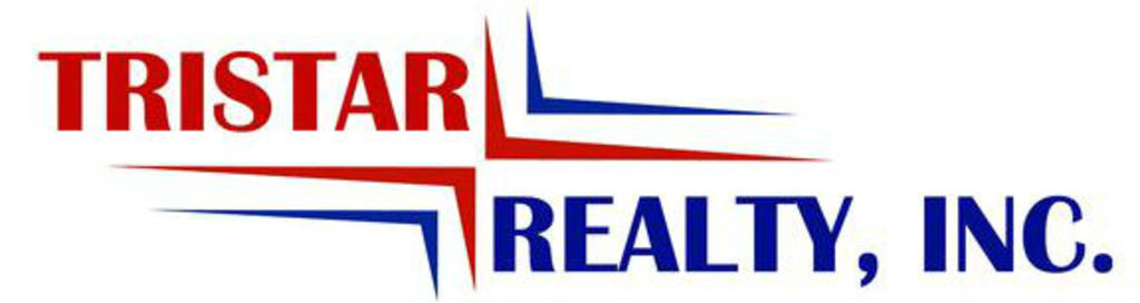 Top Rated Real Estate Agent in Clinton MD | Top Realtors Near Me