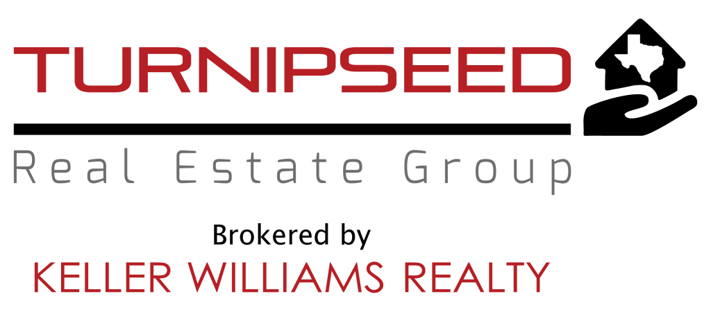 Megan Turnipseed, Broker Associate® - Turnipseed Real Estate Group
