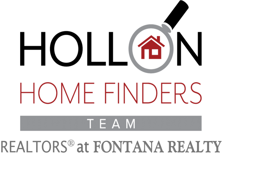 Hollon Home Finders