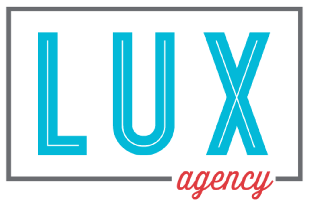 LUX AGENCY LLC