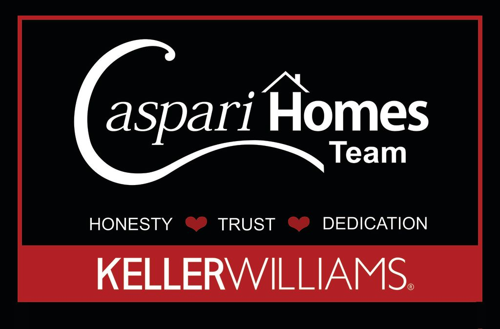 Caspari Homes Team