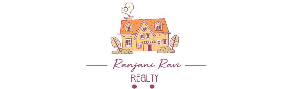 RANJANI RAVI REALTY