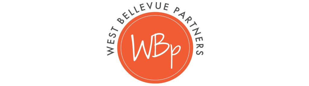 West Bellevue Partners