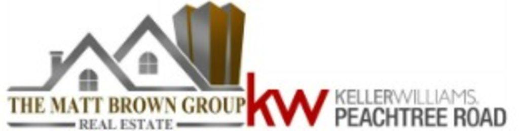 The Matt Brown Group
