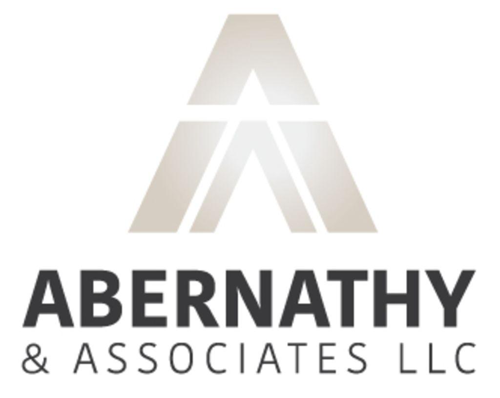 Abernathy & Associates