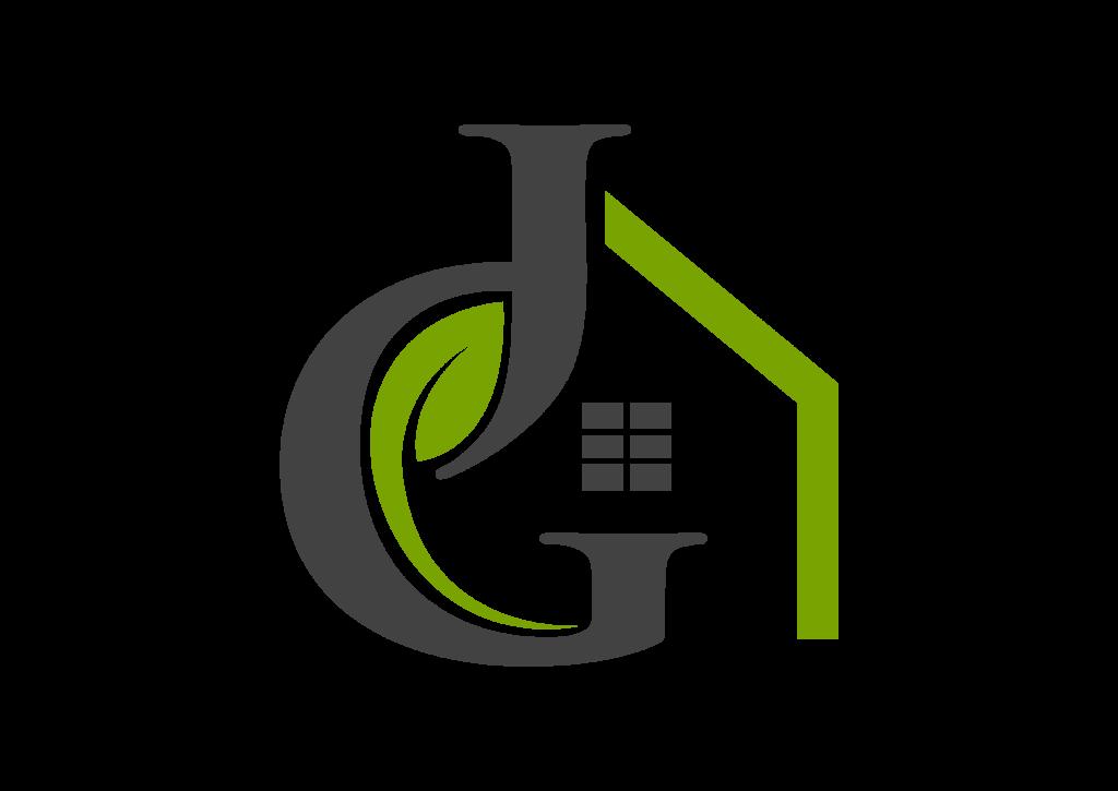Judy Graffum: Home in RVA      Richmond/Chesterfield/Henrico/Hanover