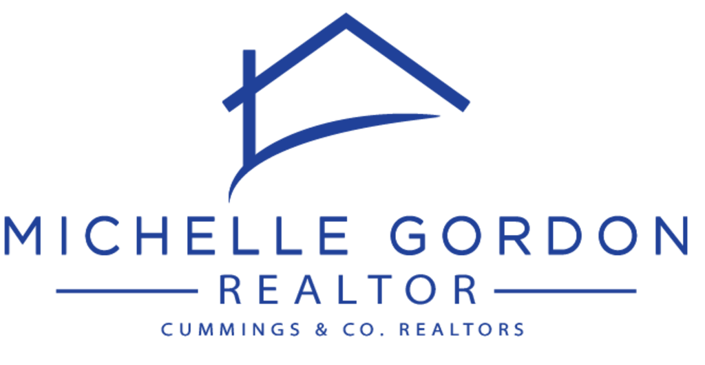 Michelle Gordon | REALTOR®