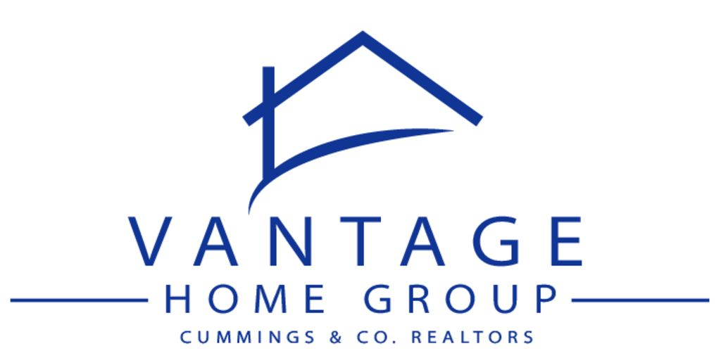 Vantage Home Group