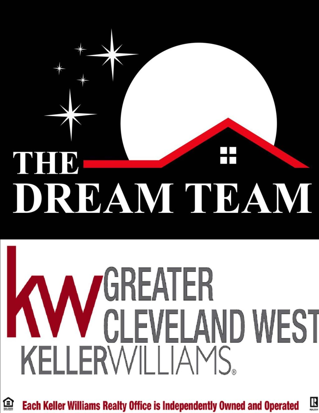 Greater Cleveland West