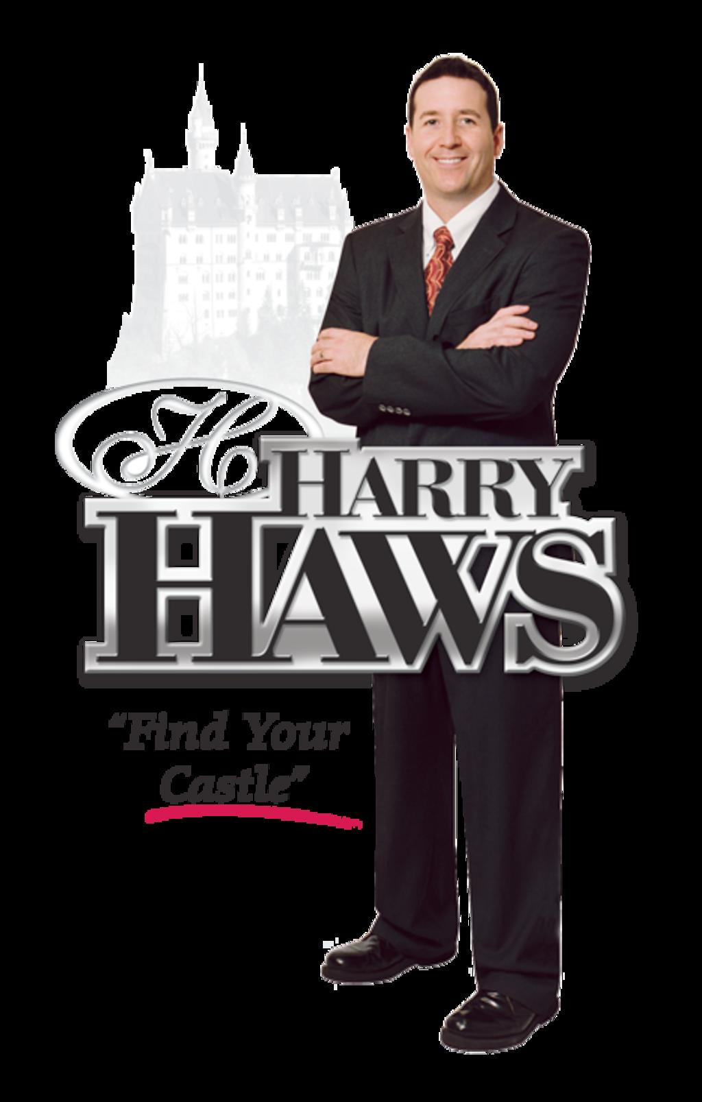 HawsHomes