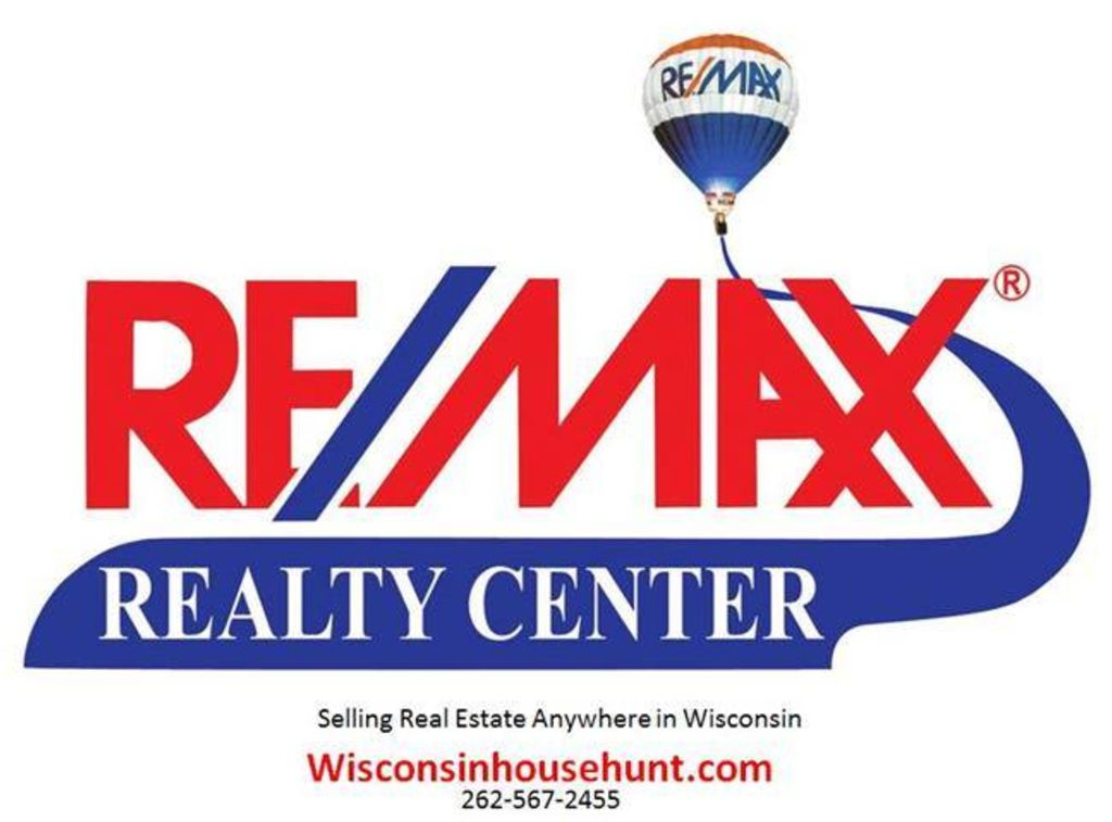 RE/MAX Realty Center | Kathy Knight