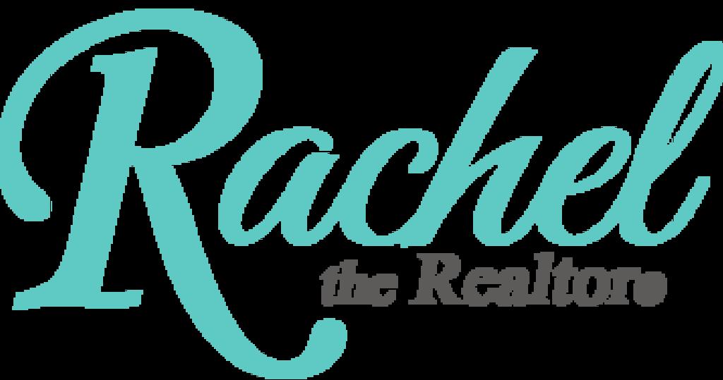 Rachel the Realtor