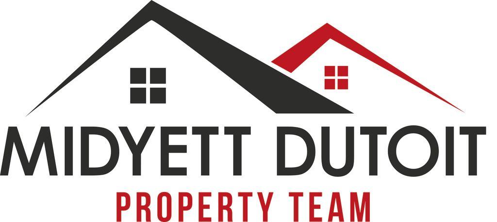 Midyett DuToit Property Team