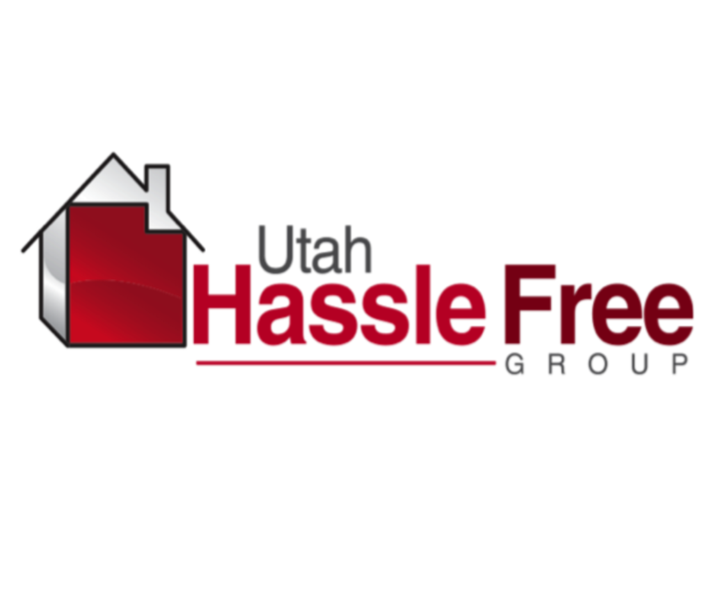 The Utah Hassle Free Group