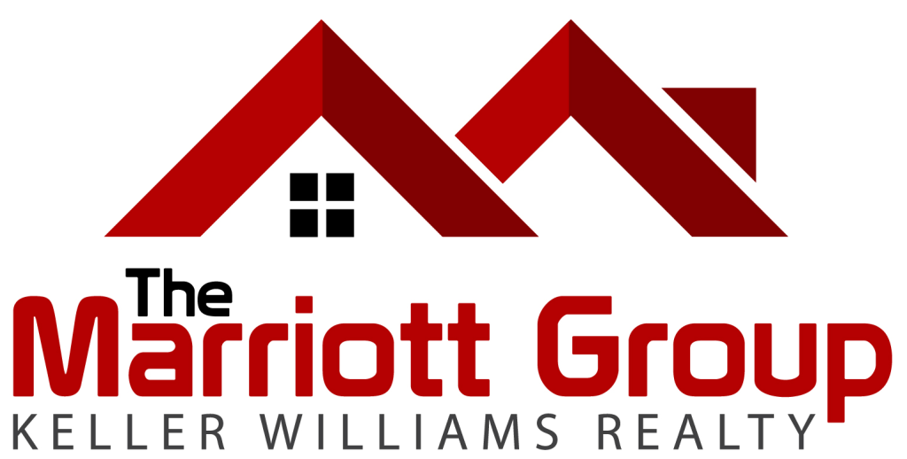 The Marriott Group