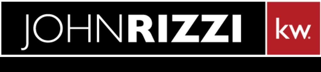 John Rizzi Realtor