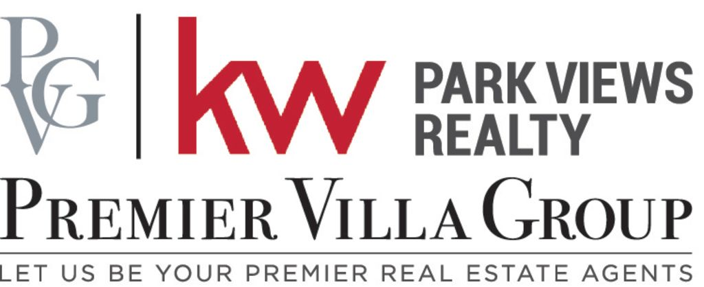 Premier Villa Group at Keller Williams Park Views
