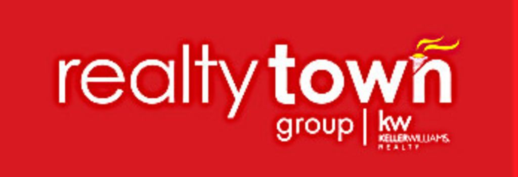 Realty Town Group