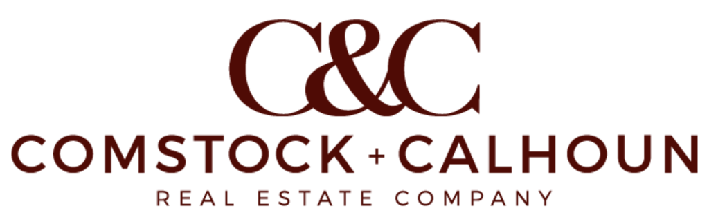 Comstock & Calhoun Real Estate Company