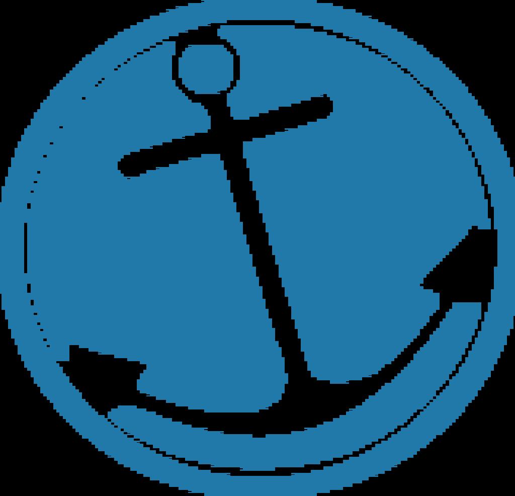 Anchor Real Estate Group