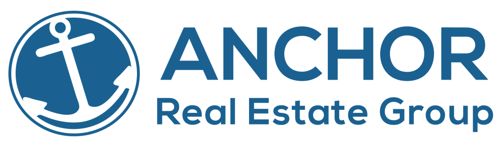 Anchor Real Estate Group