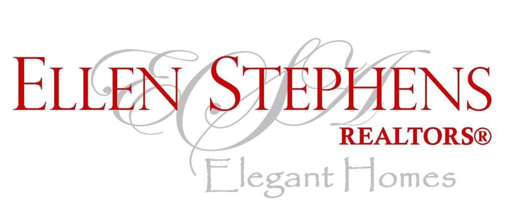 Ellen Stephens Realtors
