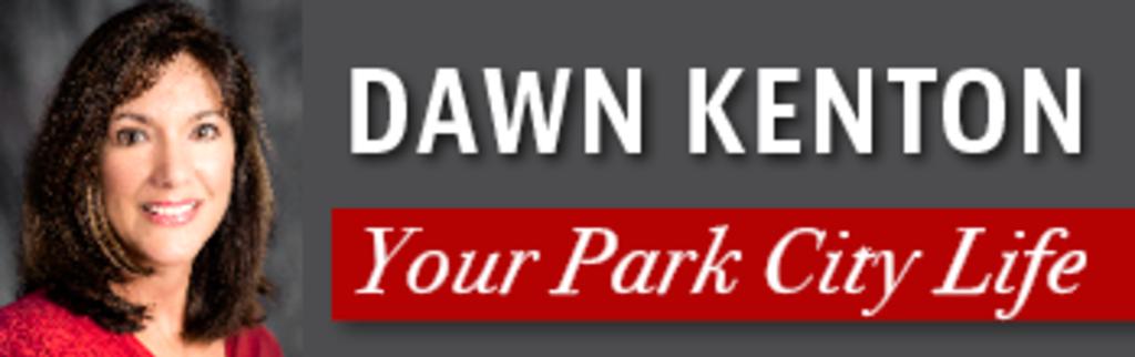 Your Park City Life