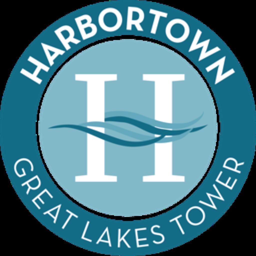Harbortown Great Lakes Tower